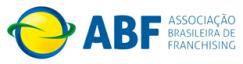 abf-franchising